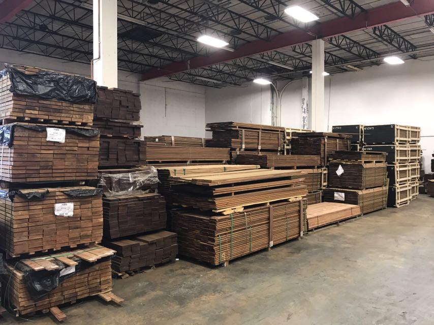 Best Price Marine Lumber Hardwood Palm Beach Fl Free Quote